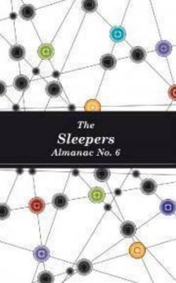 The Sleepers Almanac by Zoe Dattner