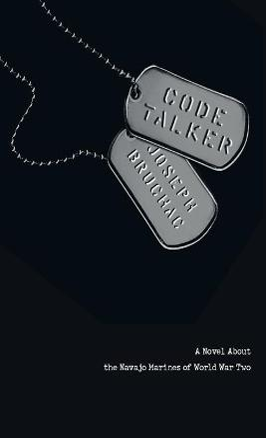 Code Talker by Joseph Bruchac