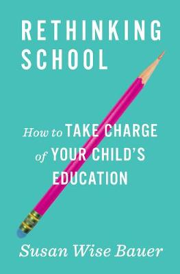 Rethinking School book