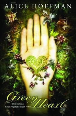 Green Heart by Alice Hoffman