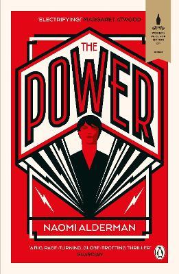 Power book