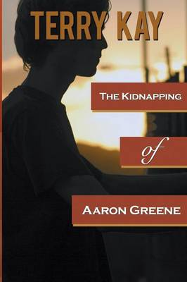 Kidnapping of Aaron Greene book