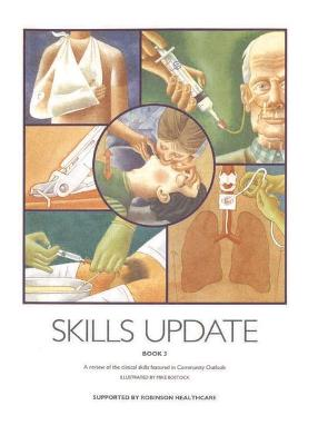Skills Update: v. 3 by Sue Smith