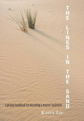 Lines in the Sand by Karen Lee