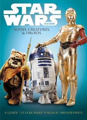 Best of Star Wars Insider Volume 10 book