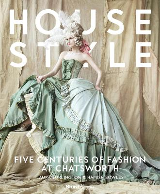 House Style by Andrew Devonshire