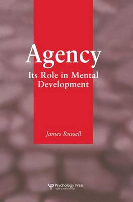 Agency book