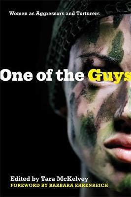 One of the Guys by Barbara Ehrenreich