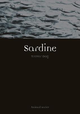 Sardine book