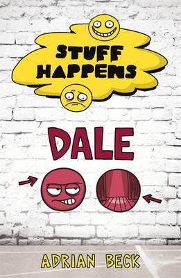 Stuff Happens: Dale book