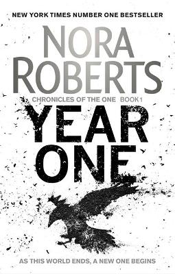 Year One book