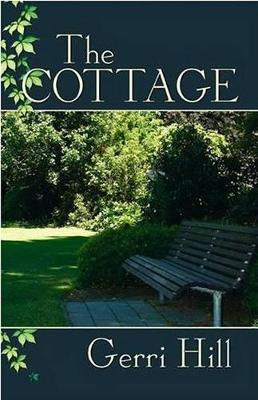 Cottage book