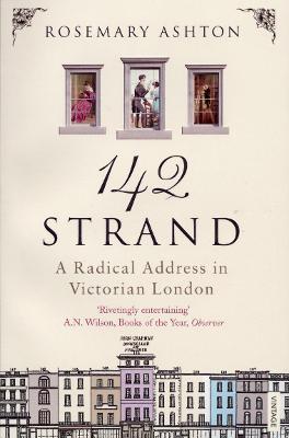 142 Strand by Rosemary Ashton