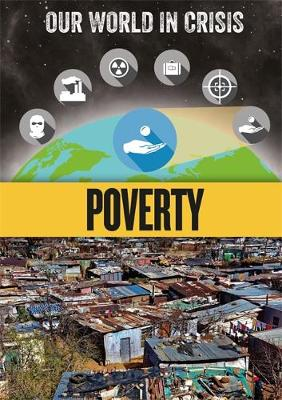 Poverty by Franklin Watts