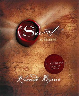 El Secreto by Rhonda Byrne