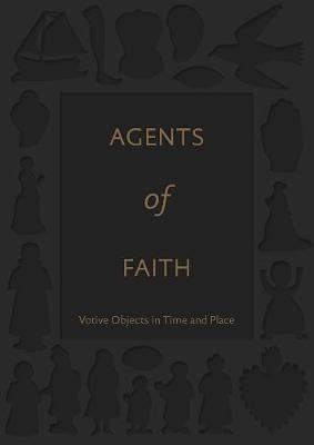 Agents of Faith book