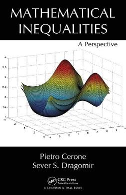 Mathematical Inequalities book