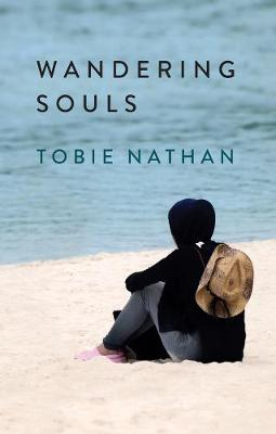Wandering Souls by Tobie Nathan