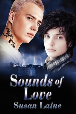 Sounds of Love by Susan Laine
