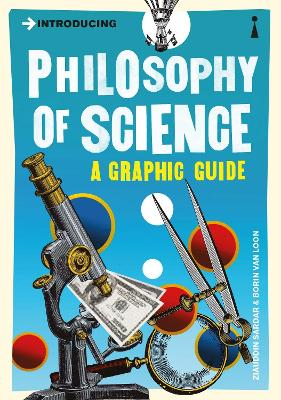 Introducing Philosophy of Science by Ziauddin Sardar