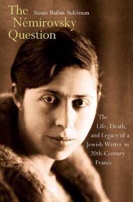 Nemirovsky Question book