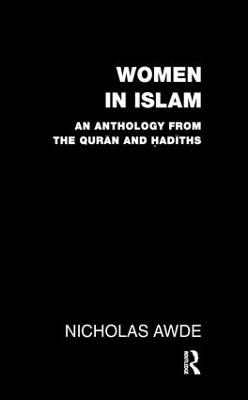 Women in Islam book