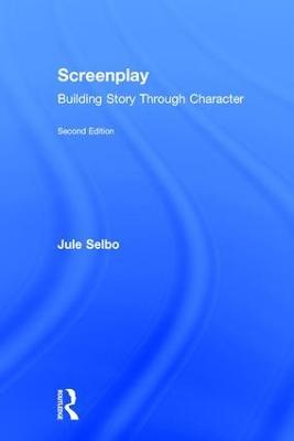 Screenplay by Jule Selbo