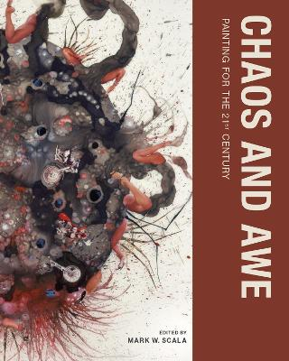 Chaos and Awe book