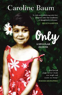Only book