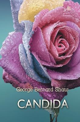 Candida by George Bernard Shaw