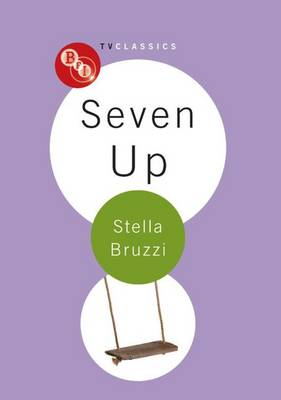 Seven Up by Stella Bruzzi