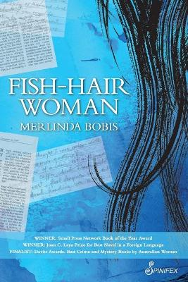 Fish-Hair Woman by Merlinda Bobis