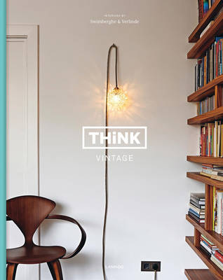 Think Vintage by Piet Swimberghe