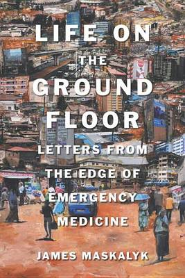 Life On The Ground Floor book