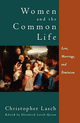 Women and the Common Life book
