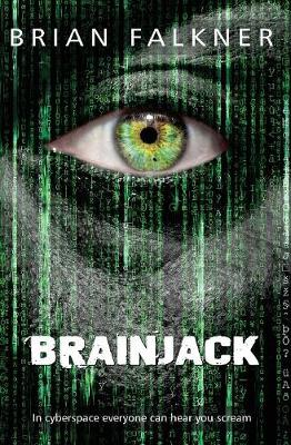 Brainjack book