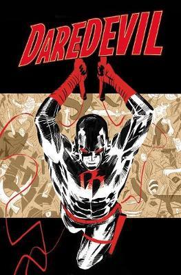 Daredevil: Back In Black Vol. 3: Dark Art by Charles Soule