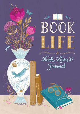 Book Life by William Mc Kay