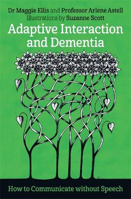 Adaptive Interaction and Dementia book