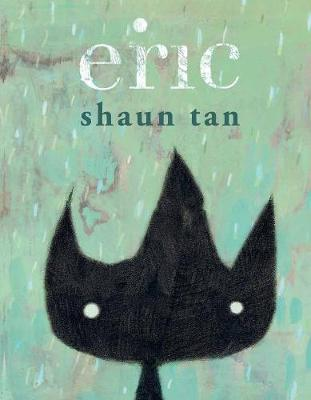 Eric book