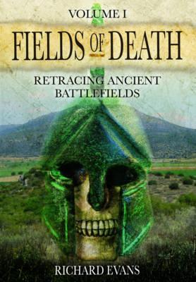 Fields of Death book