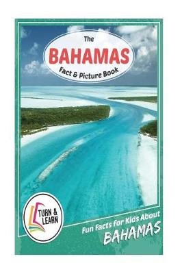 The Bahamas Fact and Picture Book by Gina McIntyre