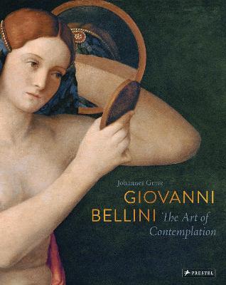 Giovanni Bellini book
