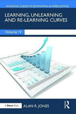 Learning, Unlearning and Re-Learning Curves book