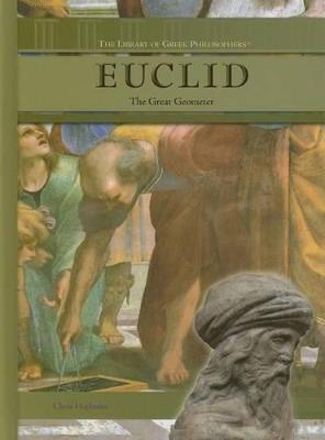 Euclid by Chris Hayhurst