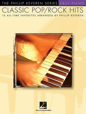 Phillip Keveren by Phillip Keveren