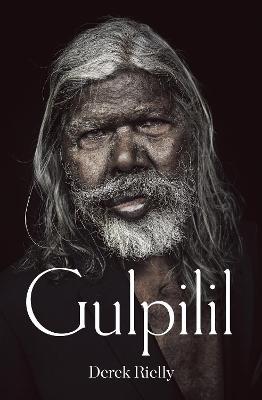 Gulpilil book