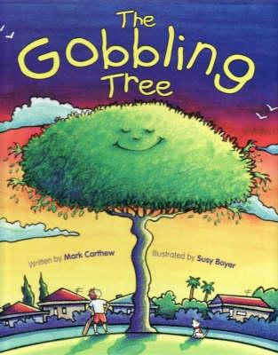 Gobbling Tree book