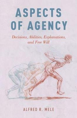Aspects of Agency book