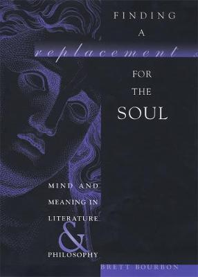 Finding a Replacement for the Soul book
